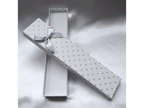 202296 I krabicka-bila-puntik-long