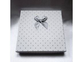 202298 I krabicka-bila-puntik-xxl