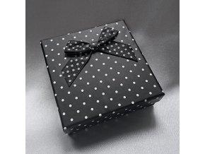 202300 I krabicka-cerna-puntik-l