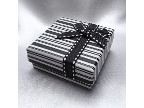 202292 I krabicka-prouzek-s60