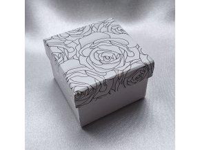 202293 I krabicka-ruze-s