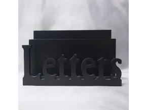 401168 I stojan-na-dopisy