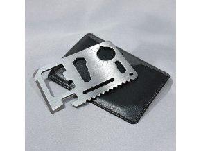 602149 I multi-karta