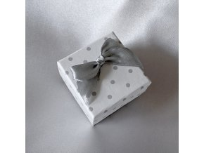 202195 I krabicka-bila-puntik-s44