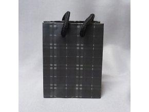 202192 I taska-d--black-cube-mini