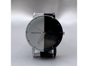 602694 I hodinky-cernobile-pulka