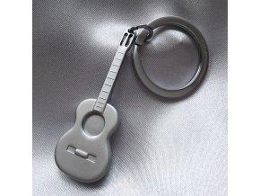 602689 I klicenka-kytara