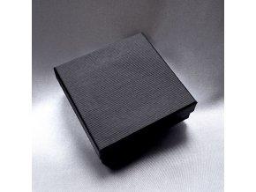 201183 I krabicka-stripe-cerna-s60