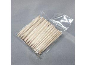 401199 I paratka-bambus