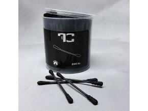 700370 I vatove-tycinky-cerne