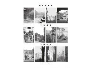 kalendar-2019-titulka