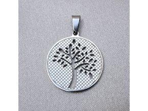 602899 I privesek-strom