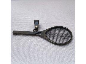 602900 I privesek-tenis-raketa
