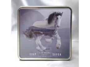 700376 I mydlo-v-plechu-clydesdalsky-kun