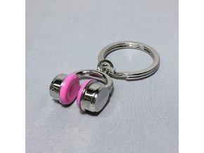602929 I klicenka-sluchatka-pink