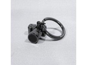 602932 I klicenka-fotoaparat