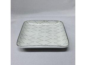 401210 I talirek-vlnky