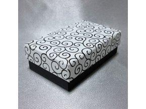 202368 I krabicka-ornament-m-bila
