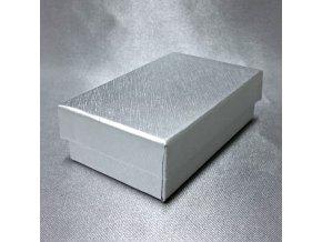 202369 II krabicka-stribrna-m