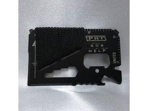602936 I multi-karta-15v1