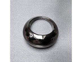 603139 I privesek-prstenec