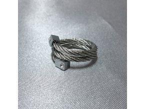 603107 I prsten-lanko-double