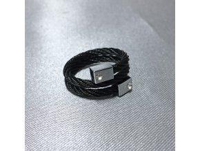 603108 I prsten-lanko-double-black-2