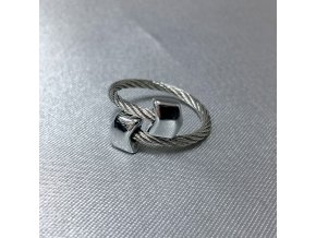 603110 I prsten-lanko-sipka