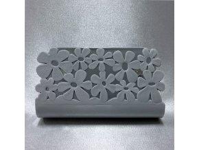 401230 I drzak-houbicky-kvetinovy