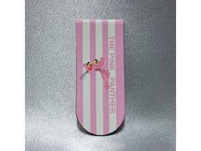 202412 I zalozka-panter-pink
