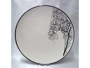 401169 I talir-strom-melky