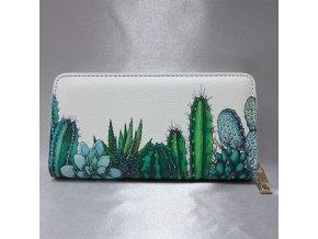 603166 I penezenka-kaktus