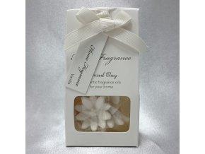 202455 I aroma-jil-kvitky-vanilka