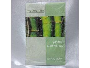 202463 I aroma-sacek-zeleny-bambus