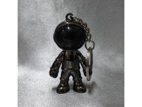 603175 I klicenka-astronaut
