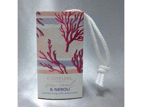 700397 I mydlo-zavesne-koral-a-neroli