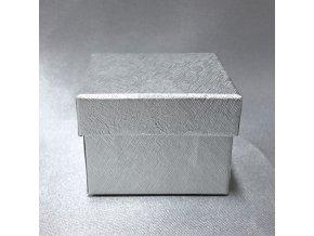 202515 I krabicka-stribrna-s