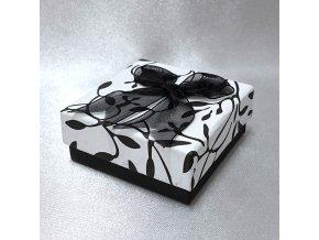 202592 I krabicka-listky-s60