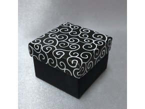 202593 I krabicka-ornament-s-cerna