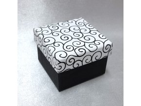 202594 I krabicka-ornament-s-bila