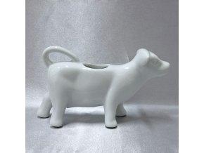 401269 I mlecenka-krava