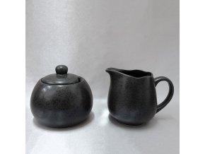 401274 I cukrenka-a-mlecenka-grey