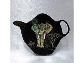 401283 I miska-odkladaci-slon