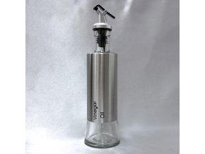 401291 I lahev-na-olej-nerez