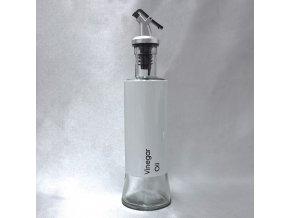 401292 I lahev-na-olej-bila