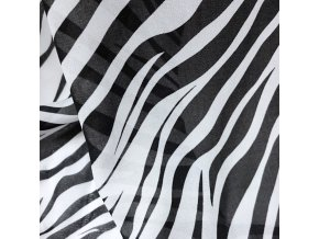 603180 I sala-zebra