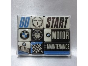 202600 I magnety-set-bmw-blue