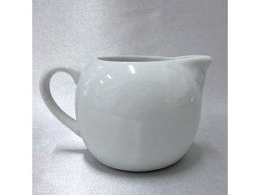 401294 I mlecenka-nordic