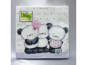 202693 I ubrousky-pandy