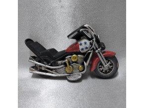 202349 I magnet-motorka